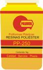PP250